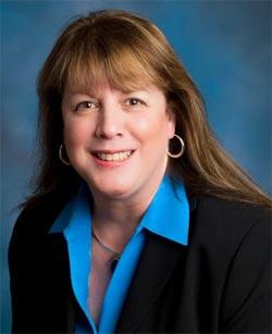 Pam Wyess